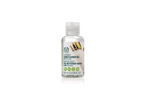 gel-limpiador-para-manos-coco-the-body-shop