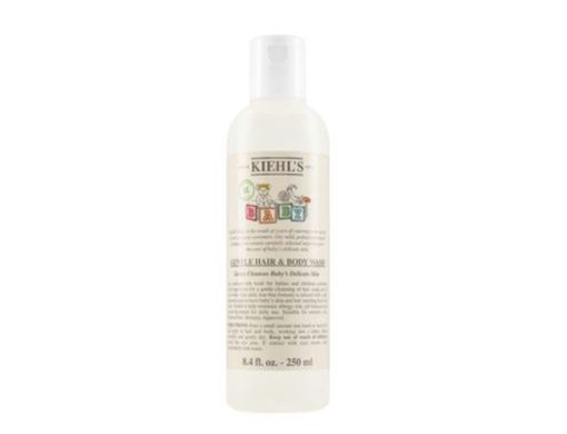 gentle-hair-and-body-wash-khiels