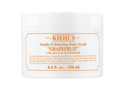 gently-exfoliating-body-scrub-khiels