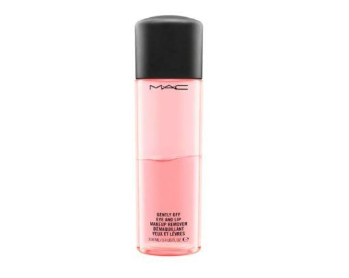 gently-off-eye-and-lip-make-up-remover-mac