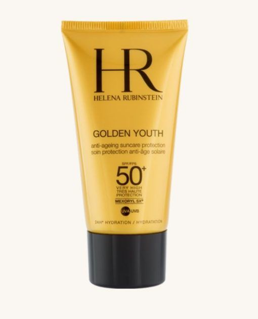golden-youth-helena-rubinstein