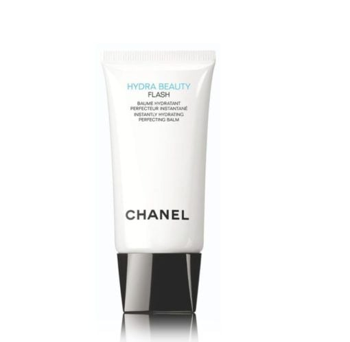 hydra-beauty-flash-chanel