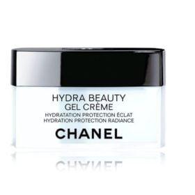 hydra-beauty-gel-crema-chanel