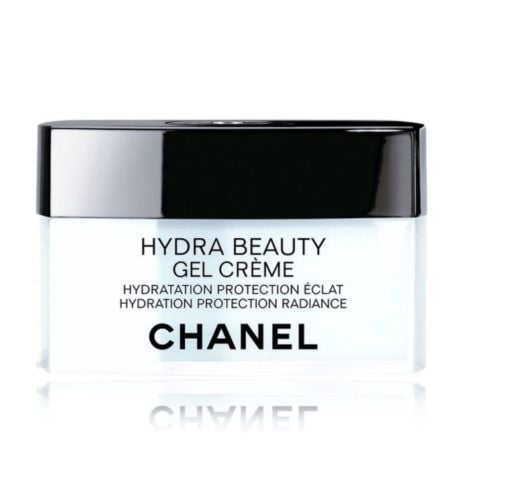 hydra-beauty-gel-crema-chanel