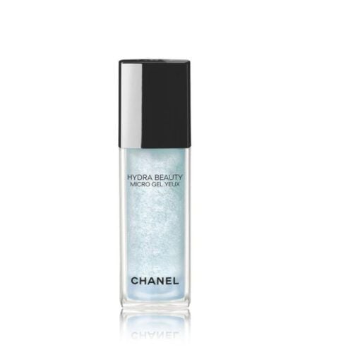 hydra-beauty-gel-ojos-chanel