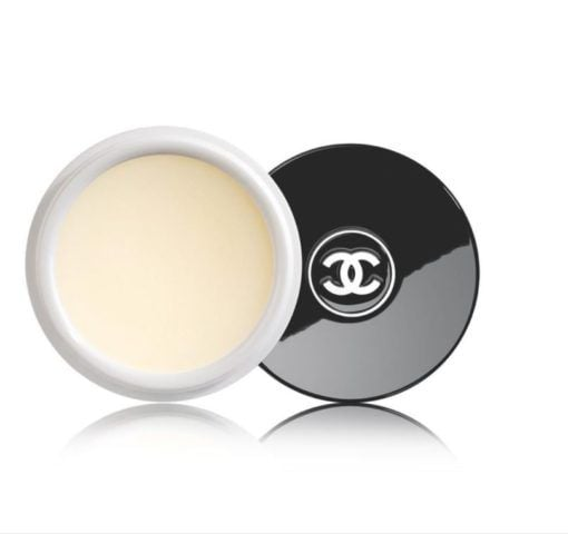 hydra-beauty-labios-chanel