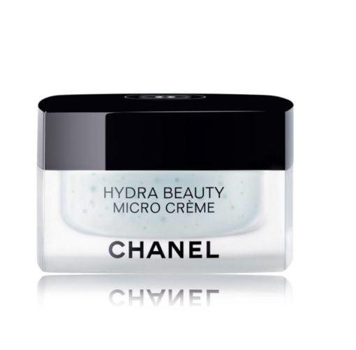 hydra-beauty-micro-crema-chanel