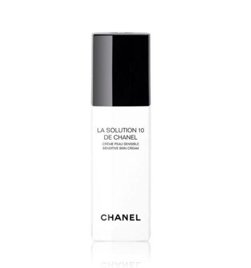 la-solution-10-chanel
