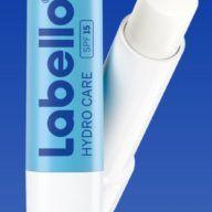 labello-cuidado-hidratante-hydro-care-spf-15