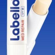 labello-med-repair-spf-15