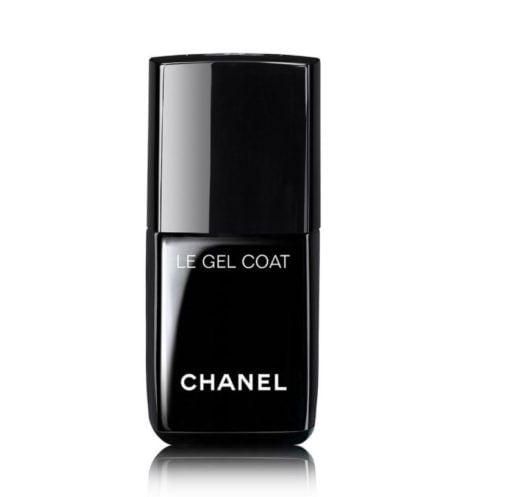 le-gel-coat-chanel