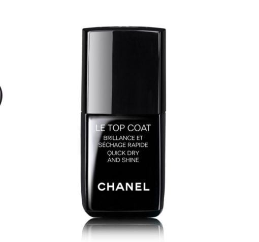 le-top-coat-chanel