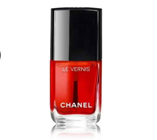 le-vernis-gloss-chanel