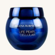 life-pearl-cellular-crema-de-dia-helena-rubinstein