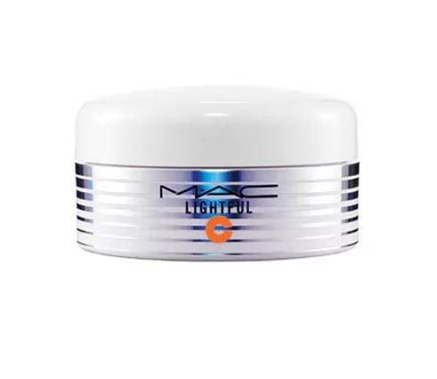 lightful-c-marine-bright-formula-moisture-cream-mac
