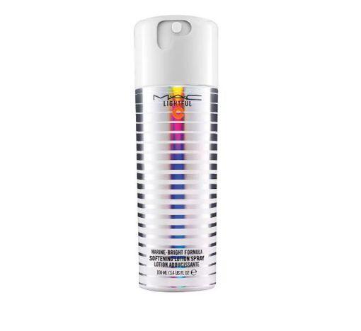 lightful-c-marine-bright-formula-softening-lotion-spray-mac