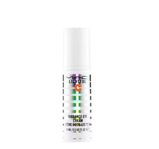 lightful-c-vibrancy-eye-cream-mac