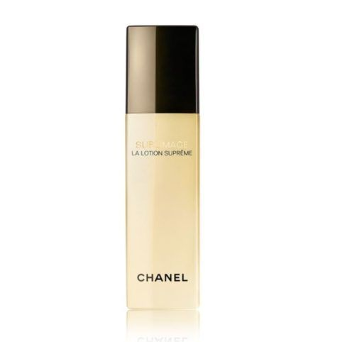 lotion-sublimage-chanel