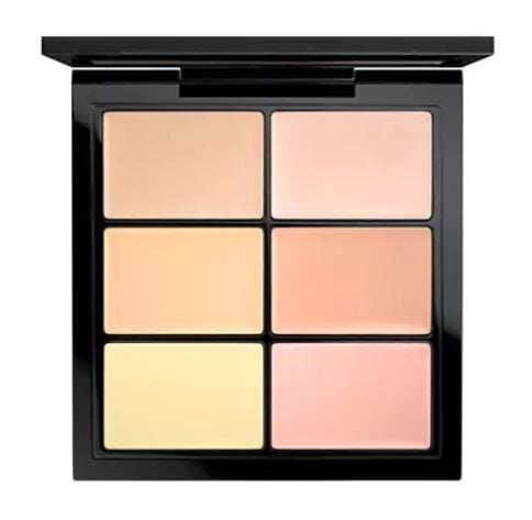 mac-studio-conceal-and-correct-palette-light
