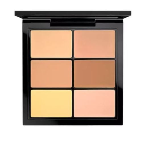 mac-studio-conceal-and-correct-palette-medium