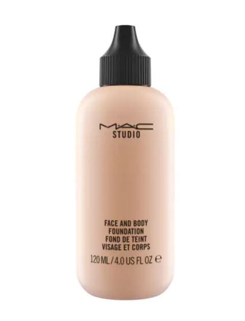 mac-studio-face-and-body-foundation