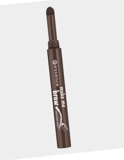 make-me-brow-powder-pen-essence