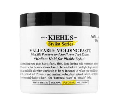 malleable-molding-paste-khiels