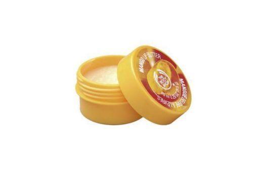 manteca-labial-mango-the-body-shop