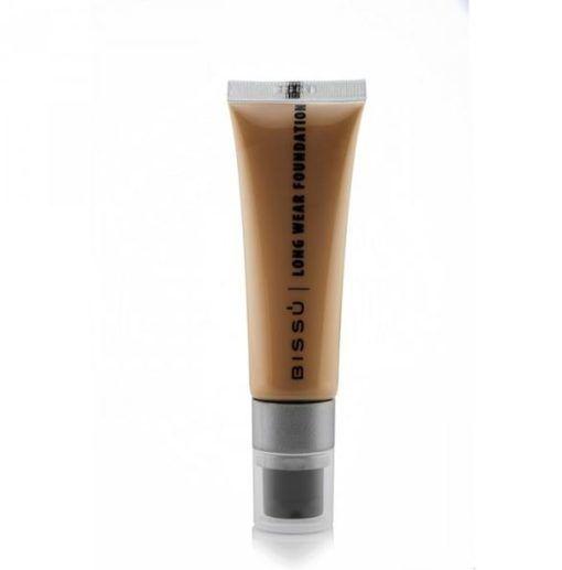 maquillaje-liquido-bissu