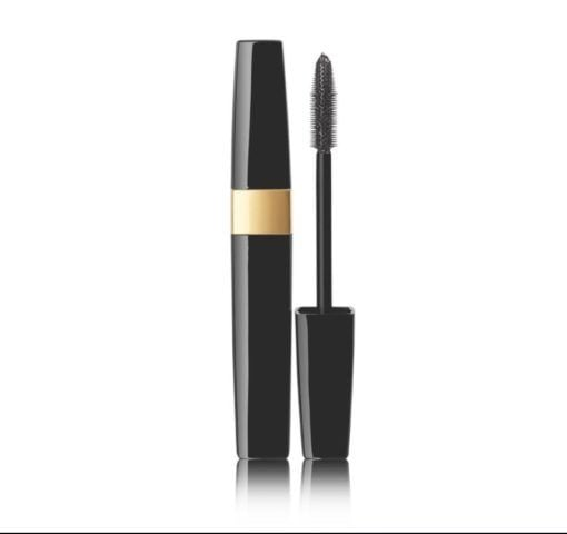 mascara-inimitable-waterproof-chanel