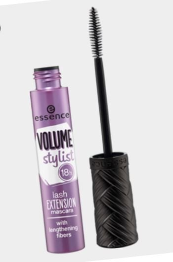 mascara-voluminizadora-volume-stylist-18-h-lash-extension-essence