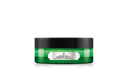 mascarilla-nocturna-drop-of-youth-the-body-shop