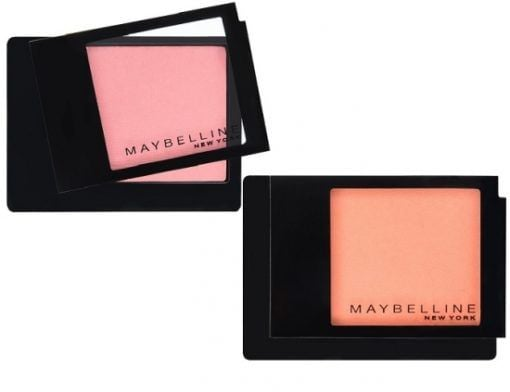 master-blush-face-studio-maybelline