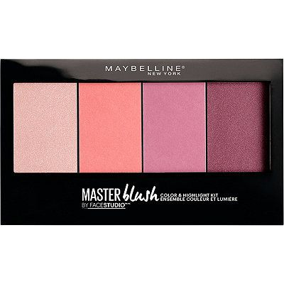 master-blush-maybelline