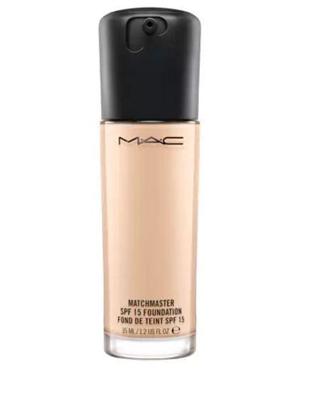 matchmaster-spf-15-foundation-mac