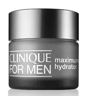 maximum-hydrator-hombres-clinique