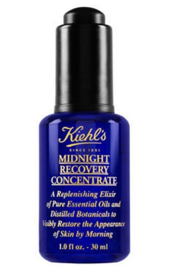 midnight-recovery-concentrate-khiels