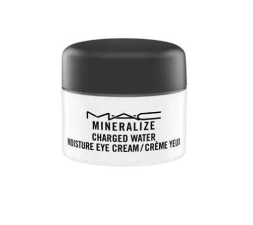 mineralize-charged-water-moisture-eye-cream-mac