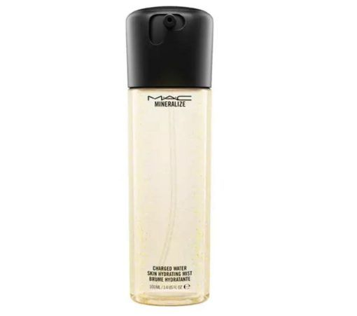 mineralize-charged-water-revitalizing-energy-mac