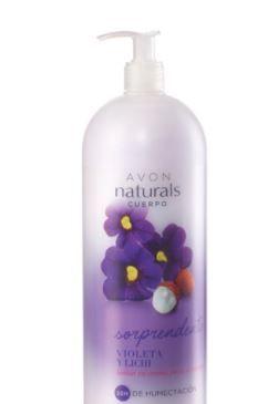 naturals-violeta-y-lichi-locion-en-crema-para-el-cuerpo-avon