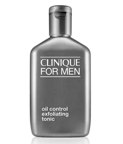 oil-control-exfoliating-tonic-hombres-cliniques