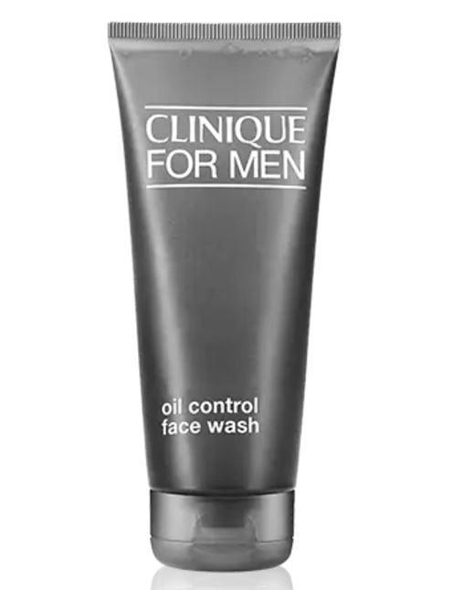 oil-control-face-wash-hombres-clinique