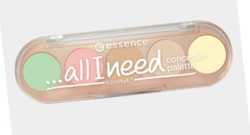 paleta-de-correctores-all-i-need-essence