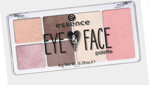 paleta-eye-and-face-glow-for-it-essence