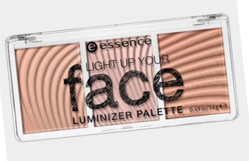 paleta-light-up-your-face-luminizer-essence