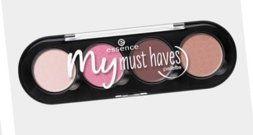 paleta-y-godets-my-must-haves-essence