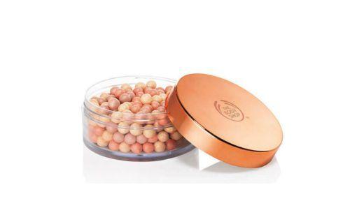 perlas-bronceador-the-body-shop