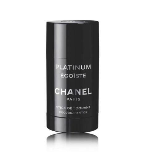 platinum-egoiste-desodorante-chanel