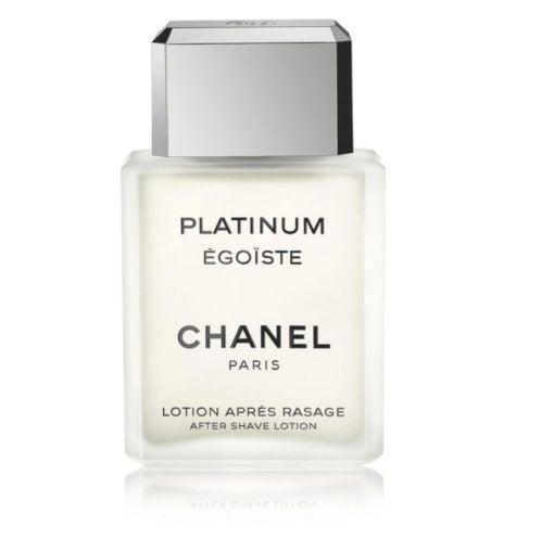 platinum-egoiste-locion-afeitado-chanel