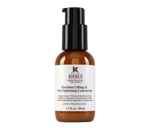 precision-lifting-and-pore-tightening-concentrate-khiels
